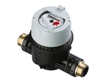 Elster V200 Cold Water Meter