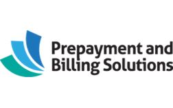 Prepayment and Billing Solutions